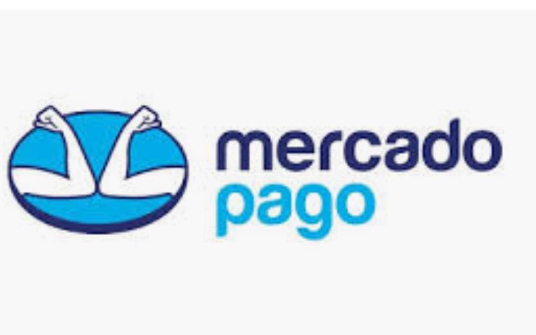 Mercado Pago: 50$ en la App al pagar servicios de Telefonía / CFE etc (Solo usuarios nuevos)