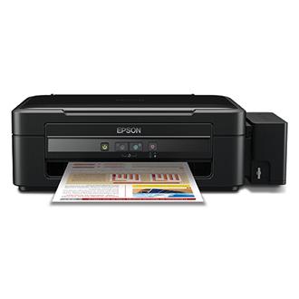 Ofertas Hot Sale Soriana: Impresora Epson l310 con sistema de tinta continua $1800 después de promociones