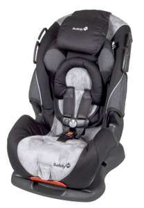 Ofertas Hot Sale Amazon: Oferta del dia - Safety 1st Alpha Omega, Autoasiento