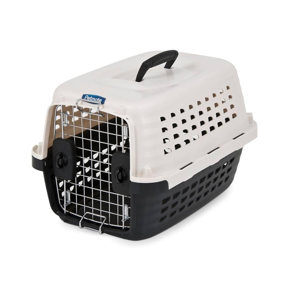 Ofertas Hot Sale Walmart: transportadora de mascotas mini