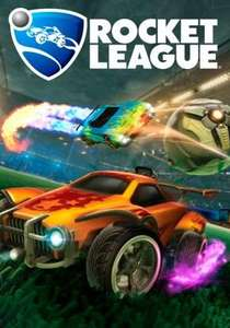 Game Planet Rocket League Standard y Ultimate Edition PS4, Xbox One y Nintendo Switch