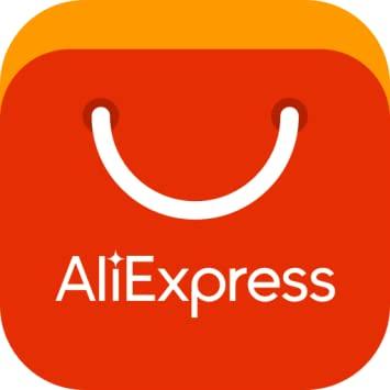 AliExpess: Cupón de $69 en compras de $70 (todos los usuarios)