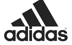 Adidas: Hasta 70% de descuento + 30% adicional en 3 piezas o 20% en 2 piezas