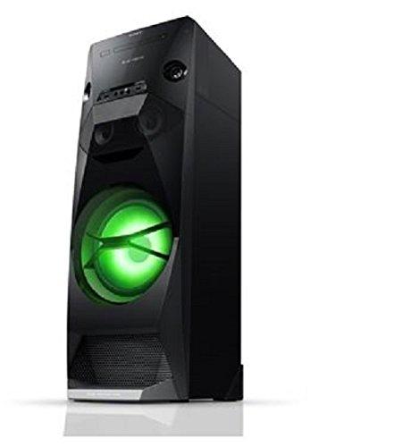 Ofertas Hot Sale Amazon: Sony Sistema de Audio en Casa, Bluetooth, Precio regular: $8,278.99 ($3,666 con Banamex)