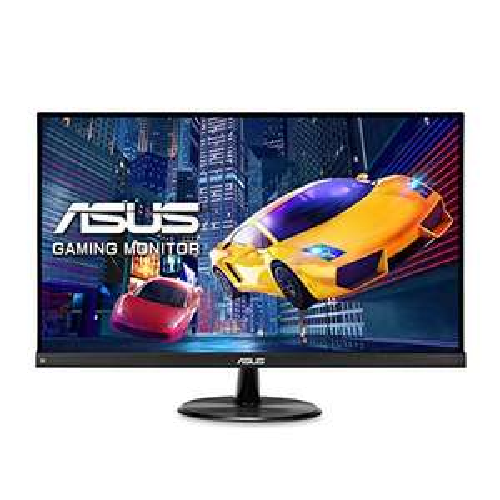 Amazon Monitor gamer Asus 144hz Freesync IPS FHD