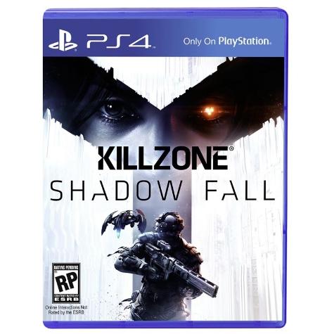 Ofertas Hot Sale Elektra: Killzone, Knak PS4 a $149