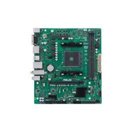 mipc TARJETA MADRE ASUS PRO A320M-R WI-FI DDR4/HDMI/USB 3.1/AM4