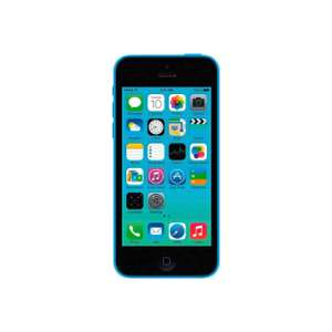 HOTSALE - hmovil.com: iPhone 5c Apple 16GB Re-acondicionado clase A
