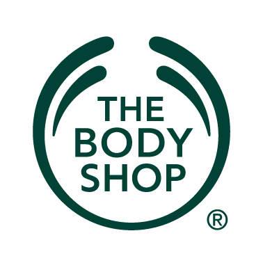 The Body Shop: compra 2 y lleva 2 gratis o 3 y 3
