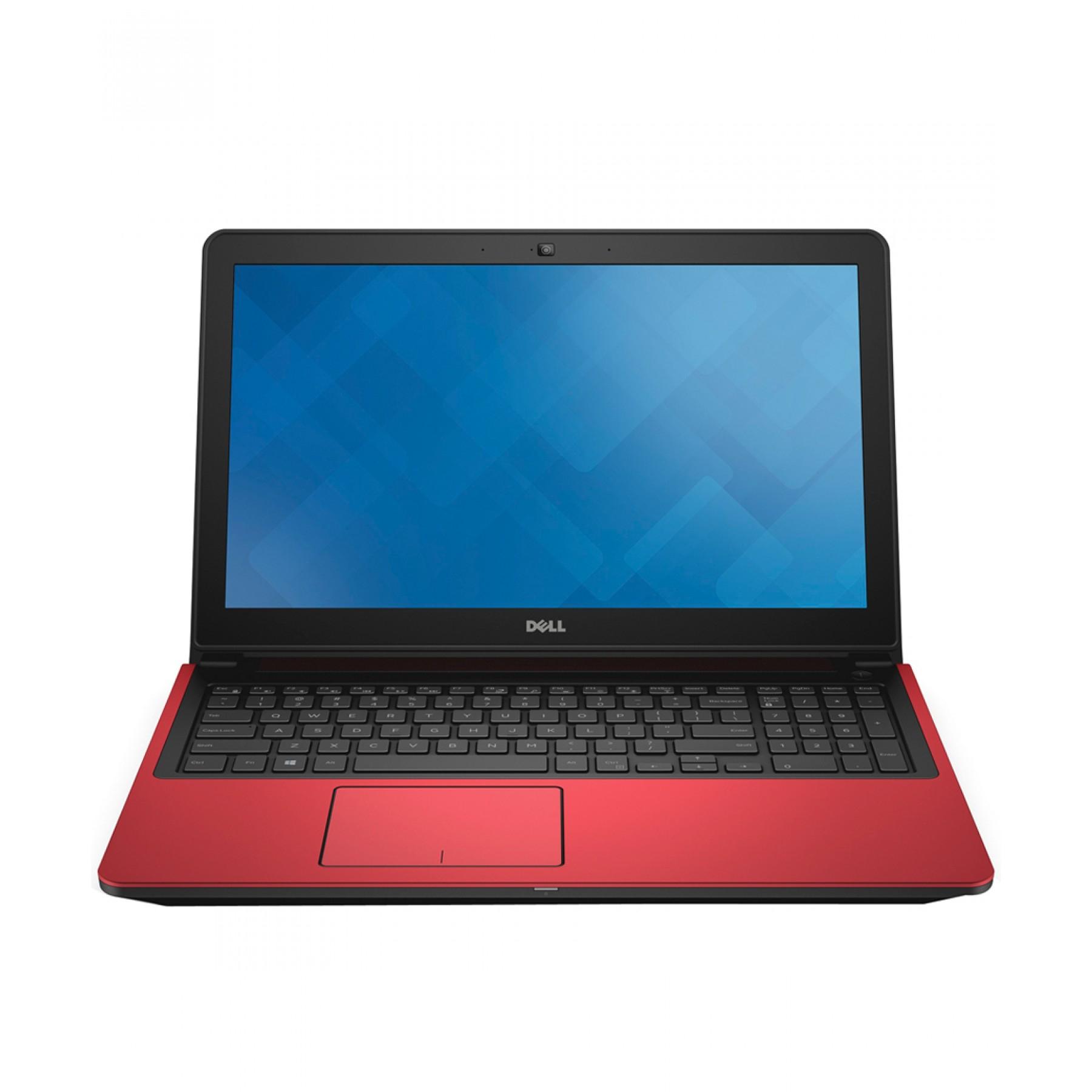 Ofertas Hot Sale Palacio de Hierro: Dell Inspiron serie 7000 de 15 pulgadas FHD, nVidia GTX 960M, core i5 y 8gb de RAM