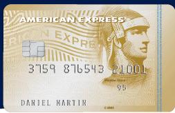 40% de descuento en Cinemex, 20% en H&M y Linio Plus gratis con American Express