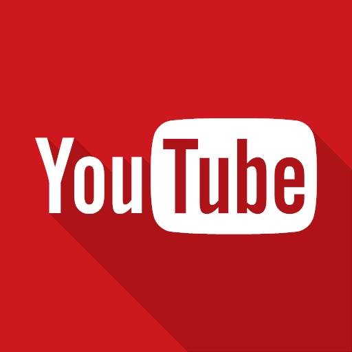 YouTube: Más de 300 películas Gratis (con proxy)