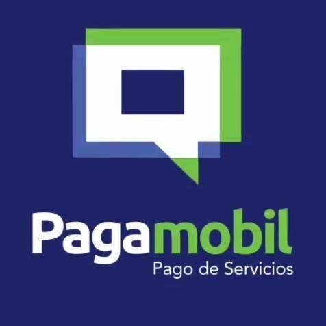 Pagamobil: $100.00 de bonificación al pagar CFE o Telmex.