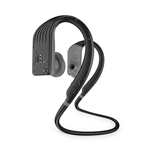 Amazon audifonos jbl bluetooth