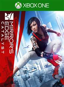EA Access(Xbox One) y Origins Access(PC): Juega 6 Hrs Gratis el Juego Completo de Mirror Edge Catalyst