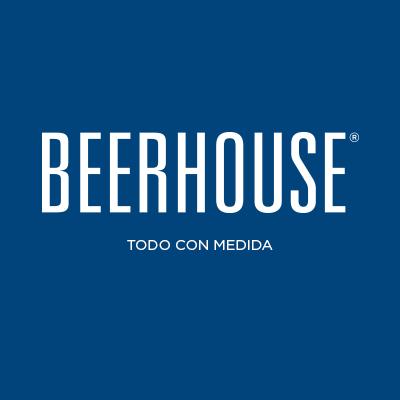 $100 de descuento en compras mayores a $700 en Beerhouse