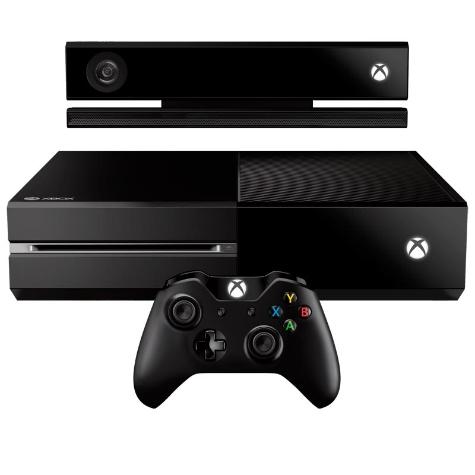 Ofertas Hot Sale Elektra: Xbox One con Kinect Refurbished a $5,699 ($5,066 con Banamex)