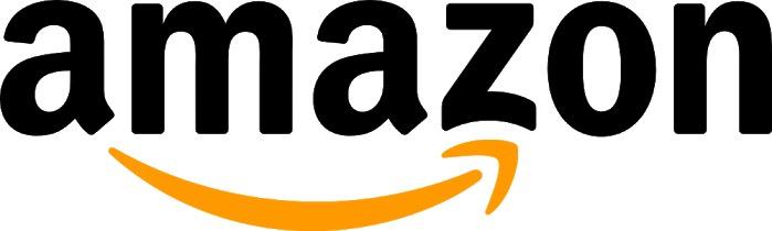 Amazon: Recopilación de pantallas Samsung (Serie Tu7000 y Ru7100) a un súper precio (Pagando con tarjeta digital Banorte)
