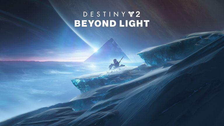 Xbox: Todas las expansiones de Destiny 2 se agregan a Game Pass
