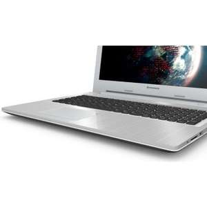 Hot Sale LINIO: Lenovo Core i5 8GB RAM, 1TB DD, 15.6'' Win 8.1 $8,550 con PayPal