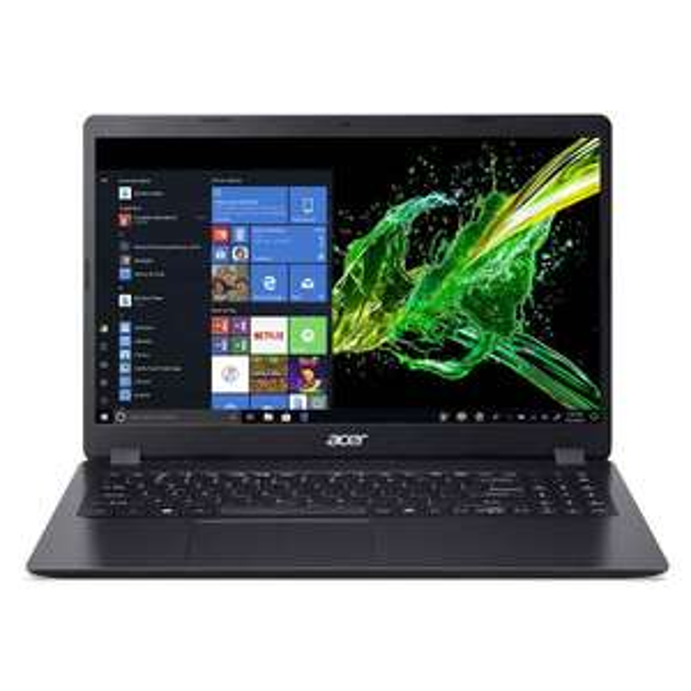BestBuy - Acer Aspire 3 AMD Ryzen 3