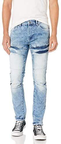 Amazon: Jeans WT02 Talla 32x30