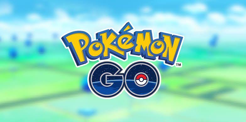 Código Pokémon Go: Pociones, Ultraballs y Piedra Sinnoh