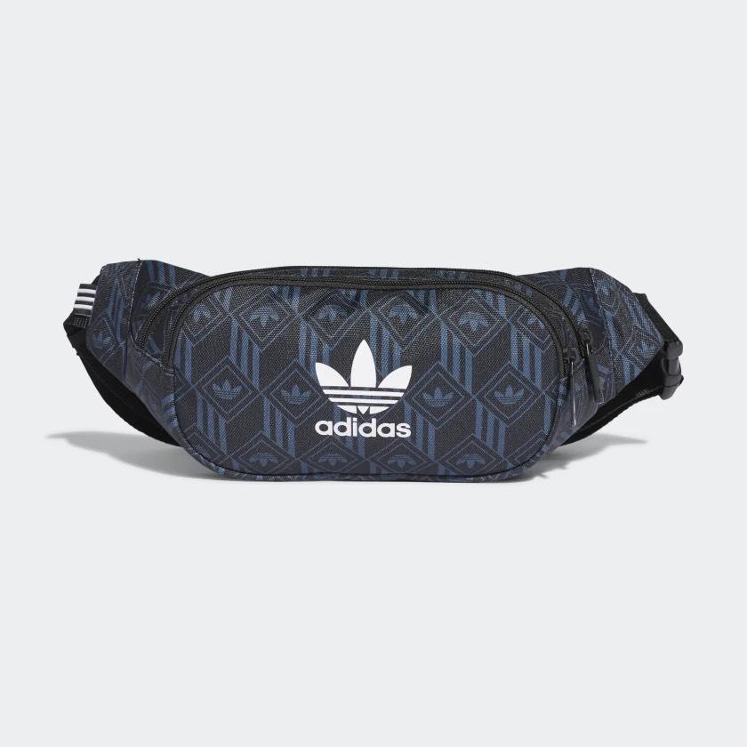 Cangurera Adidas