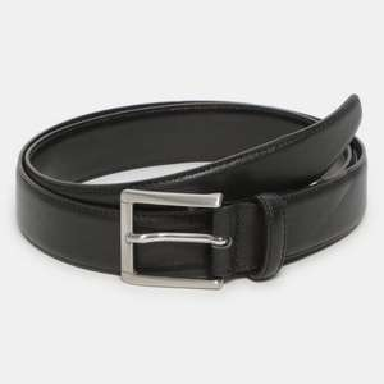 Privalia: Cinturones Brooks Brothers en 70% de descuento