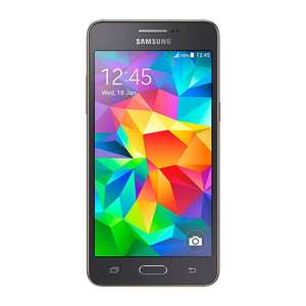 Sam's Club en línea: Samsung Grand Prime a $1,999