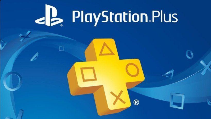 Playstation Plus - Multijugador gratuito el fin de semana del 8 al 9 de Agosto.