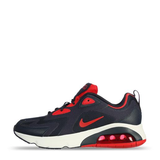 Innvictus:Nike Air MAX 200