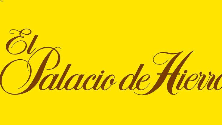 Palacio de Hierro: Mega recopilación de Ropa, tenis, mochilas y accesorios con 70% de descuento