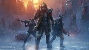 Xbox Game Pass: Wasteland 3 (28 de Agosto, Xbox One & PC)