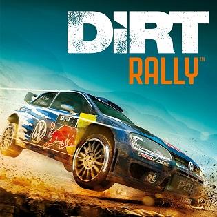 Dirt Rally a 1 dólar, para Steam/PC
