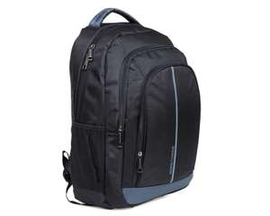 RadioShack: Mochila Perfect Choice Essential 15-17