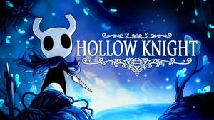 Hollow Knight e-store Argentina