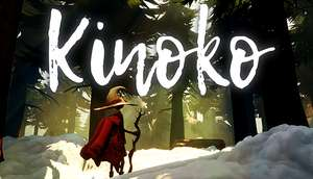 Steam: Kinoko Steam Free to play