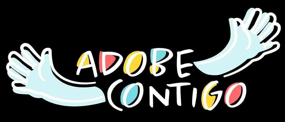 Adobe Latinoamérica: Clases GRATIS con Adobe