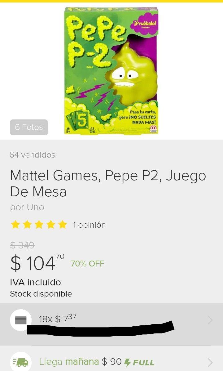 Tienda Oficial Uno en Mercado Libre: Juguetes mattel con descuento agrega todos y obtén envío gratis