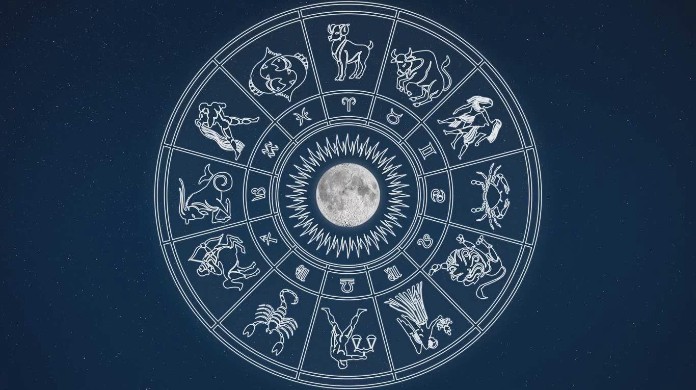 Udemy: Astrología desde cero