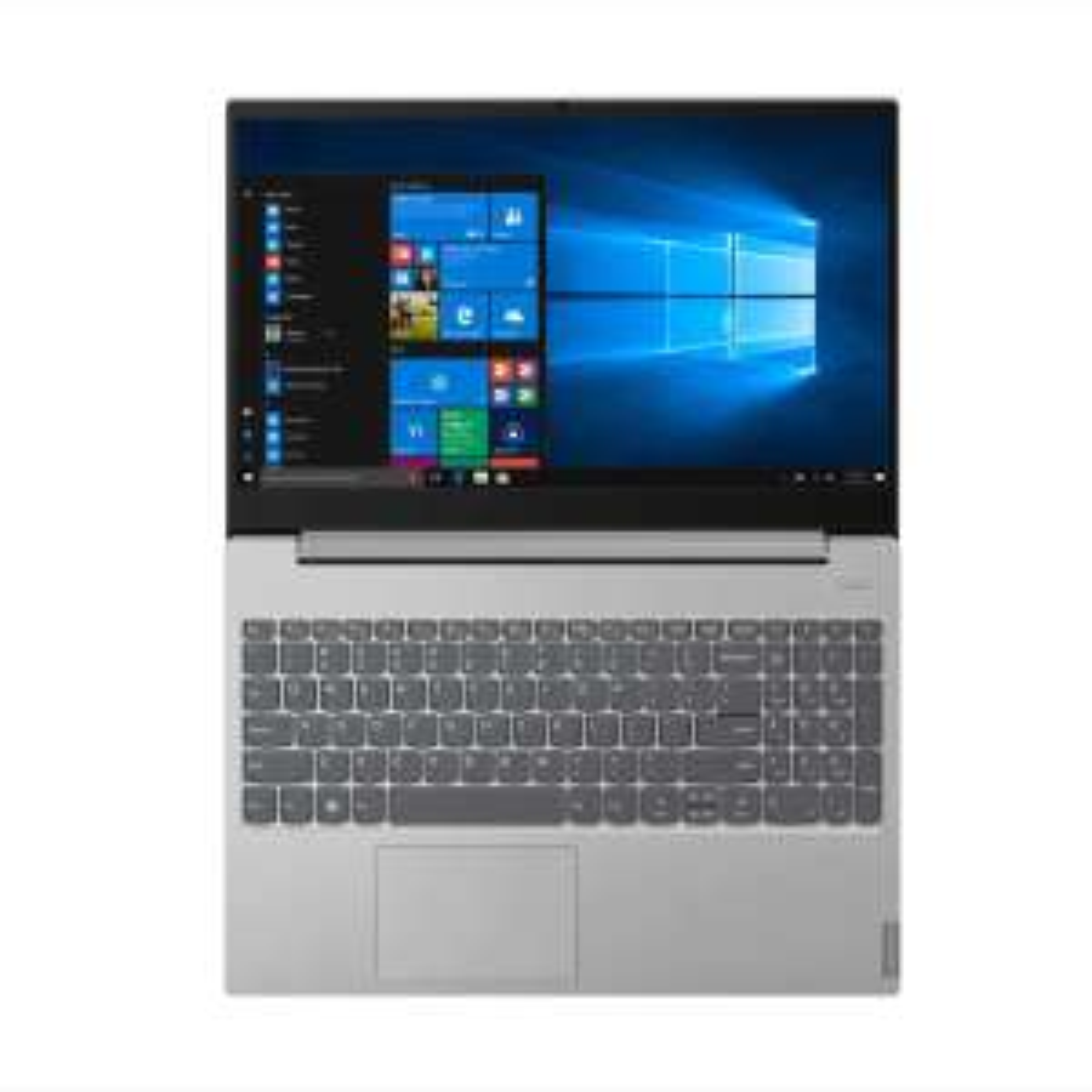 Sears: Paquete Laptop Lenovo S340-15Api Office 365 Personal