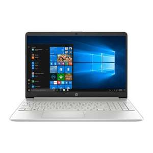 Sam's Club: Laptop Hp I3 8gb ram