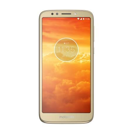 Sam's Club: Celular Motorola Moto E5 Play