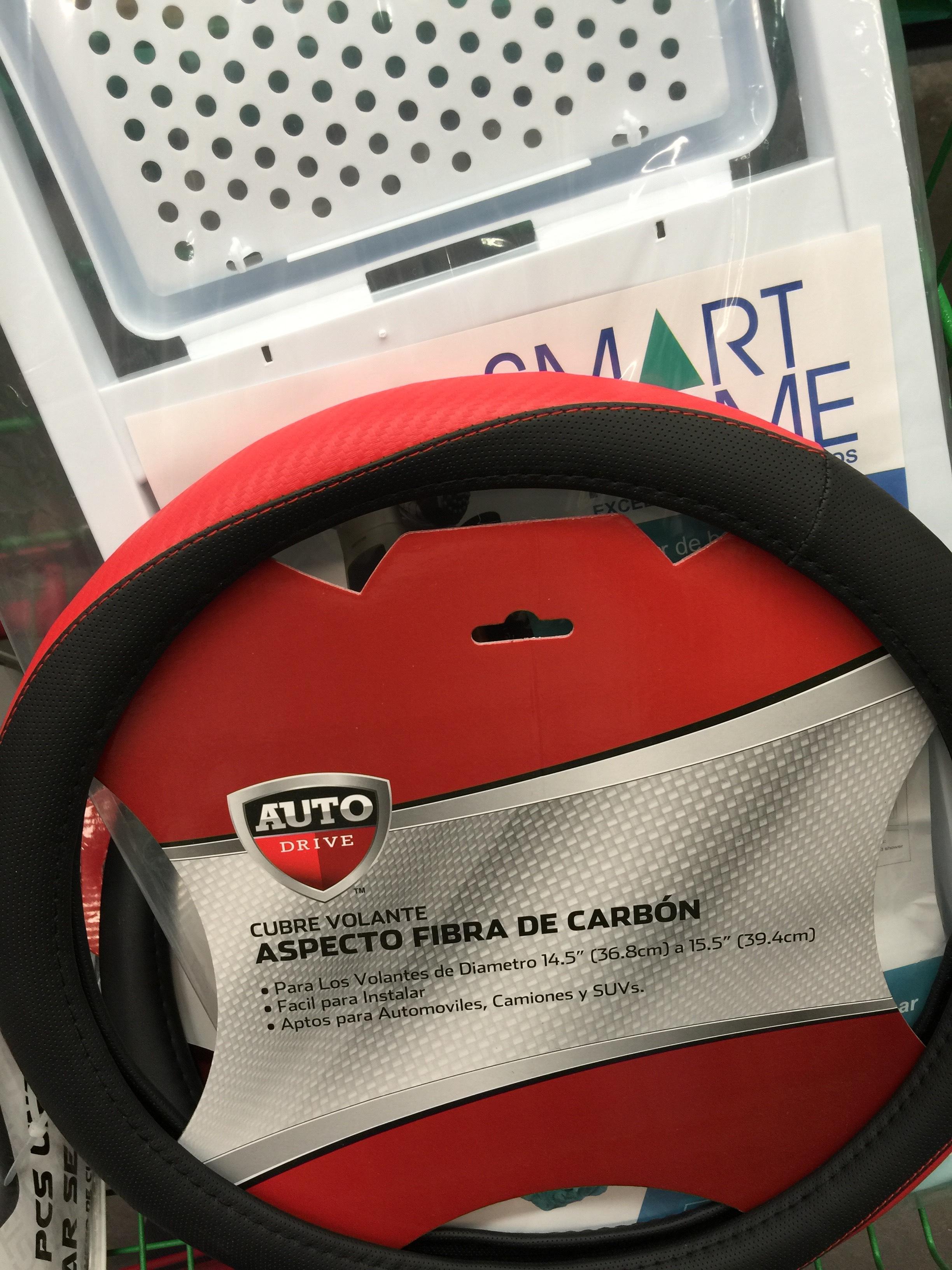 Bodega Aurrera: cobre volante ultima liquidación