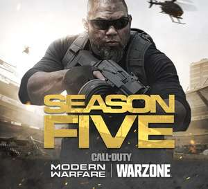 Call of Duty: Warzone Combat Pack Gratis Miembros PS+