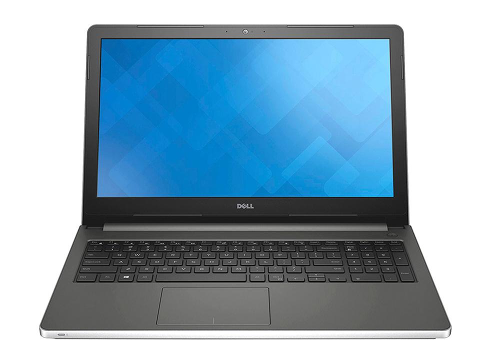 Liverpool  en línea: Dell Inspiron Touch modelo 15-5559