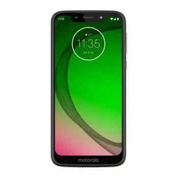 Sams club: Motorola Moto G7 Play Deep Indigo Desbloqueado