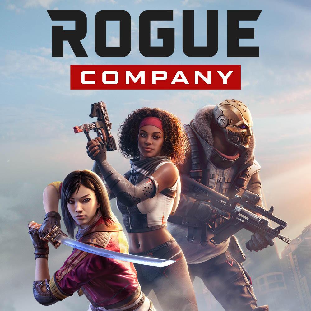 Rogue Company: Llaves Gratis Xbox One