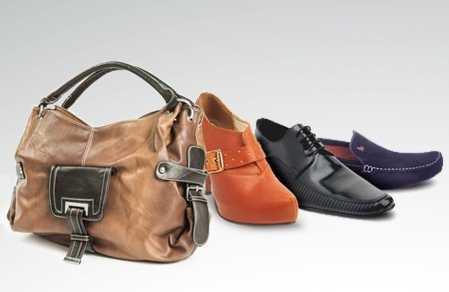 Gift Card de $399 para tienda de zapatos en línea Gaudena por $99